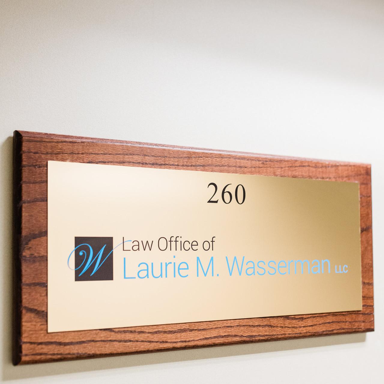 LawofficesofLaurieWasserman-PhotosbyBKLP-4