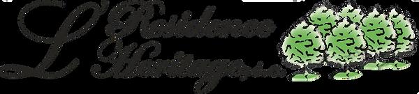 residencelheritage_logo-removebg.png