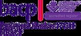BACP_Logo_-_374308%20(1)_edited.png