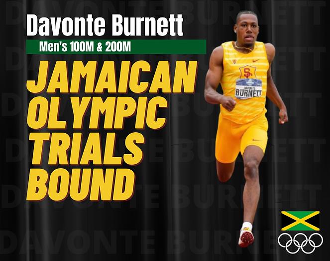 D olympic Trials .png