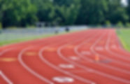 running-track.jpg