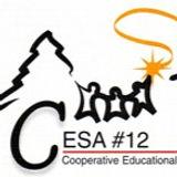 cesa12logo_edited.jpg