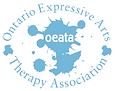 Current-OEATA-Full-Logo.png
