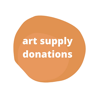 supply drive.png