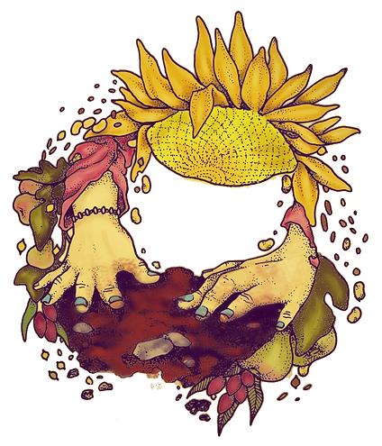 sunflower hands.png