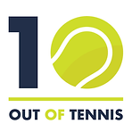 10-out-of-tennis.png