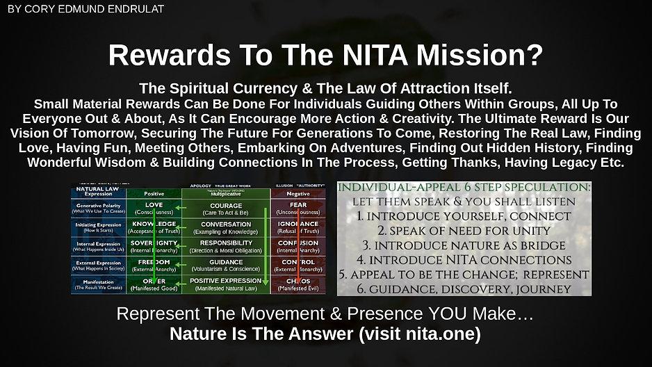 NITANL3_page-0025.jpg
