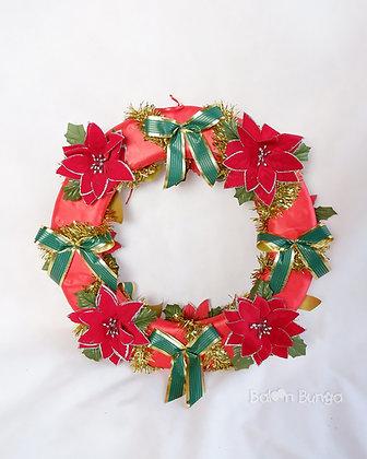 Christmas Krans