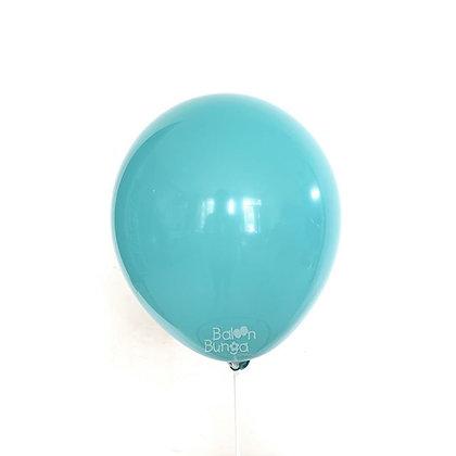 "Balon 12"" Tosca Doff"