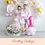 Thumbnail: Bundling Package Balon Bunga x Maison x Journee
