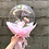 Thumbnail: Petite Bloom Bubble