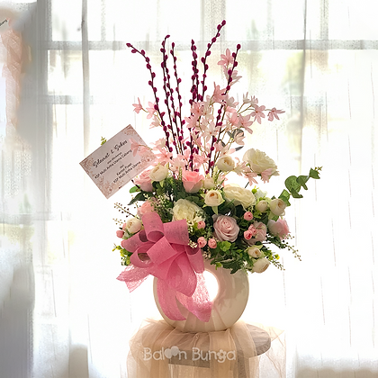 Bouquet 500-5