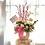 Thumbnail: Bouquet 500-5