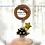 Thumbnail: Ferrero Bubble