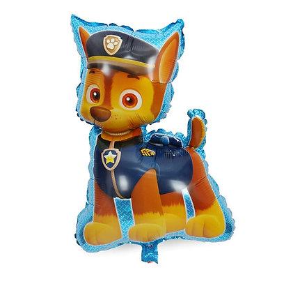 Balon Foil Paw Patrol Chase