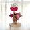 Thumbnail: Loving Teddy + Bubble Balloon