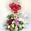 Thumbnail: Standing Bouquet