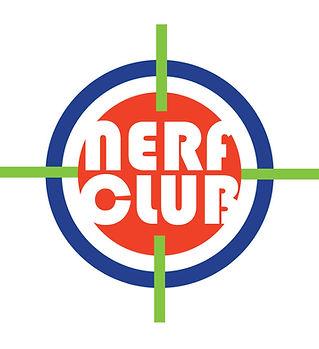 Nerf Club.jpg