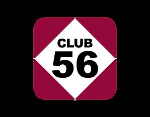 CFM-Club56 hr.png