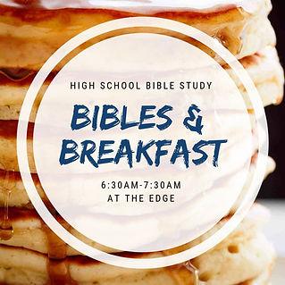 pancake hs bible study.jpg