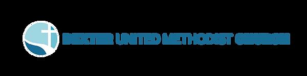 DUMC logo horiz blue.png