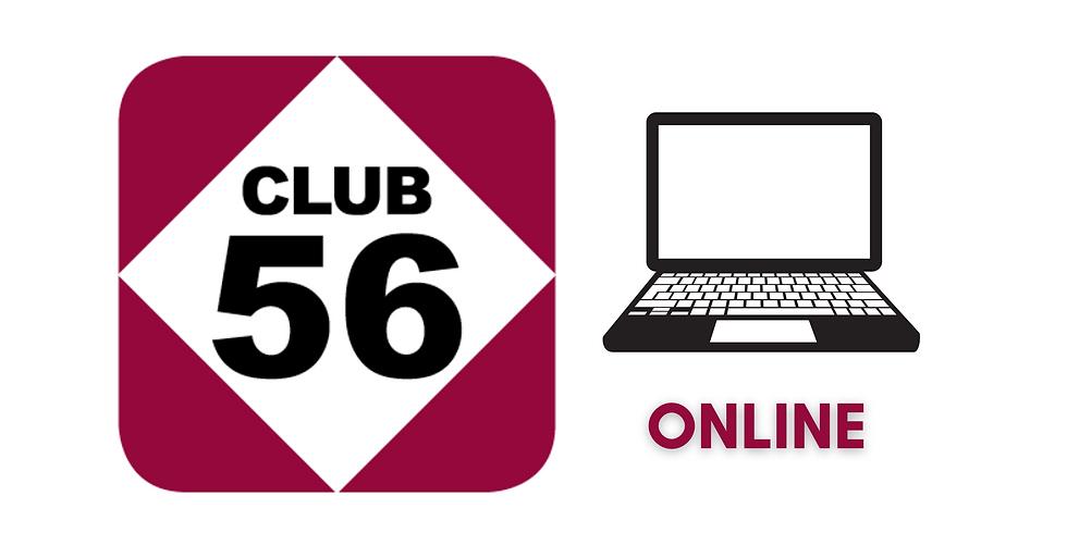 Club 56: Online