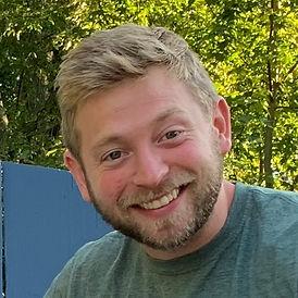 Matt Kasten 1.jpeg
