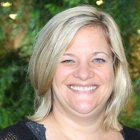 Bethany Lee Lehner (2).jpg