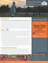Edge Fall 2020 Newsletter image_Page_1.j