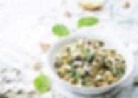 quinoa-aubergines-epinards.jpg