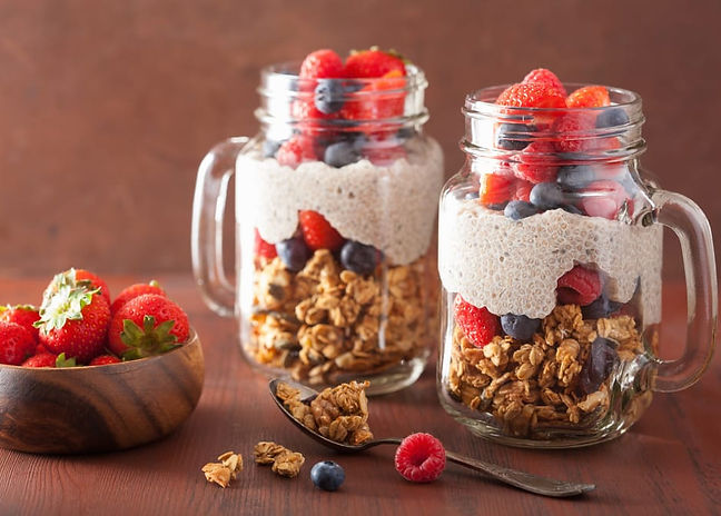 pudding-chia-granola-fruits.jpg