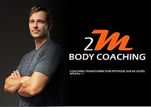 2M BODY COACHING N3.jpg