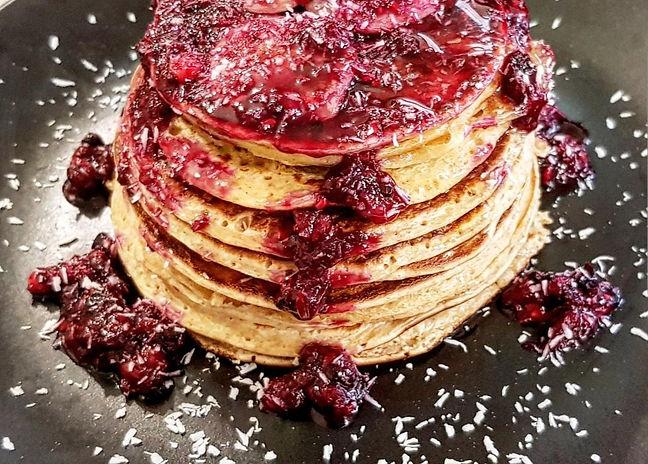 pancakes fruits rouges.jpg