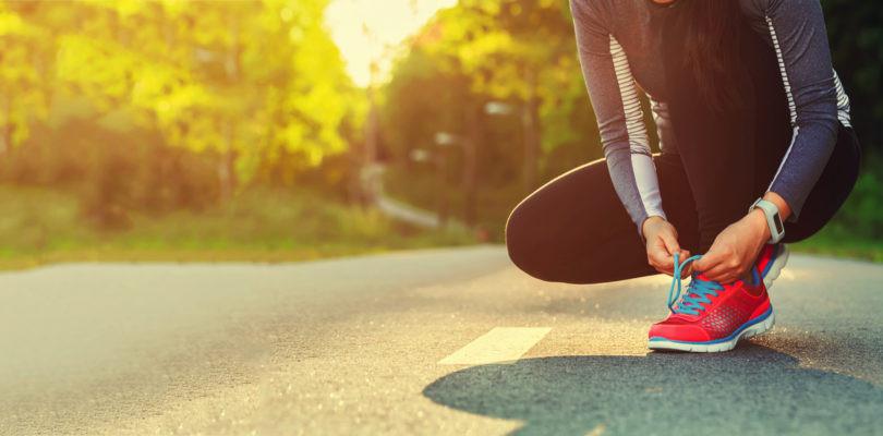 course à pieds coach bordeaux
