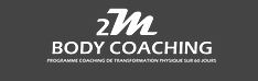 2%20M%20BODY%20COACHING%20LOGO_edited.pn