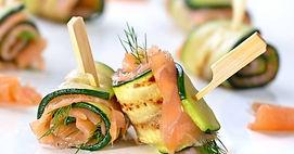 Ronds_de_courgettes_au_saumon_fumé.jpg
