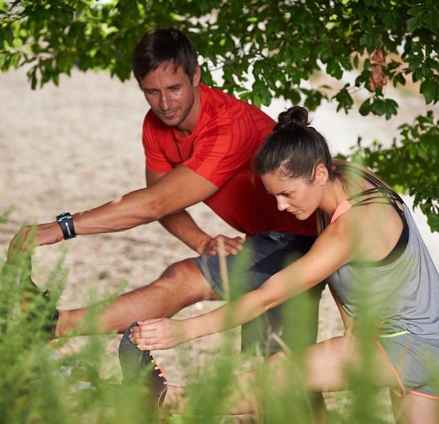 Coaching nutritionnel à BORDEAUX pour un rééquilibrage alimentaire un objectif de perte de poids ou bien de prise de masse musculaire. Le coach sportif met en place un planning alimentaire au quotidien.