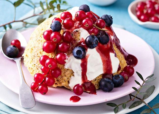 bowl cake avoine fruits.jpg
