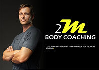 2M BODY COACHING 2.jpg