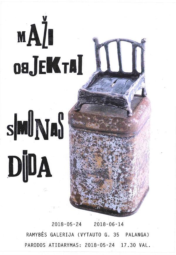 Simono Dudos plakatas internetui.jpg