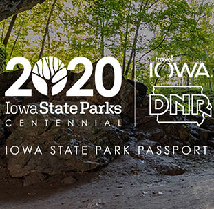 parks-passport-og.jpg