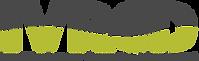IVRCD-Logo-Gray_facebook circle.png