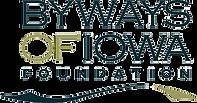 cropped-BIF-Logo-348.png