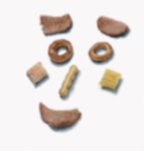chex mix done.jpg
