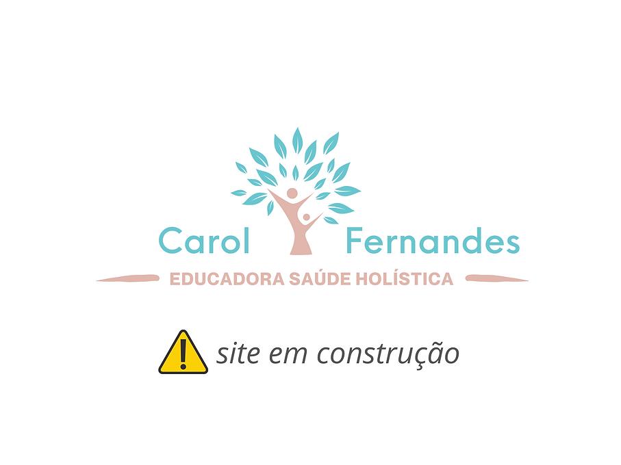 Copy of Copy of Carol Logo (1).png