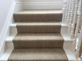 domestic carpet