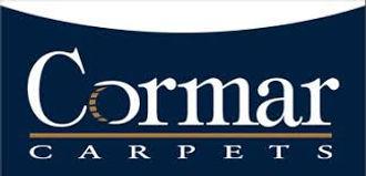 Cormar Carpets