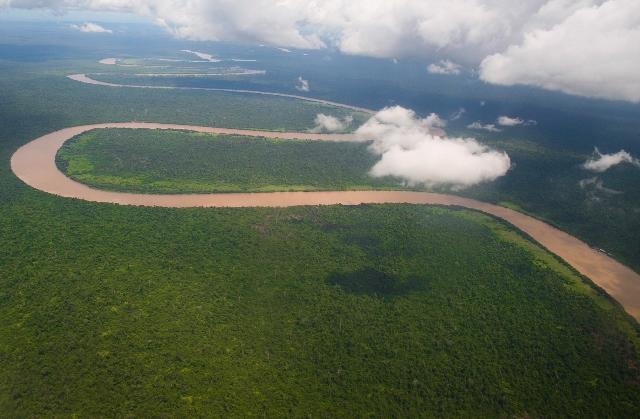 Borneo (23)