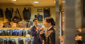 92-NINETYTWO- べっぴん店 OPEN