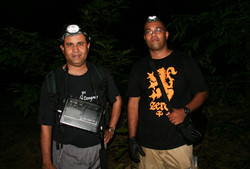 Borneo (27)